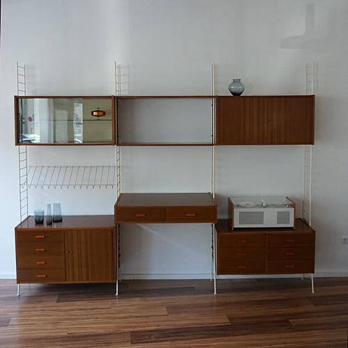 systemm bel babette antiquit tengesch ft. Black Bedroom Furniture Sets. Home Design Ideas