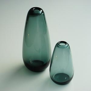 vase_form445