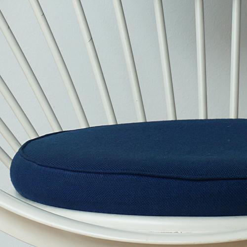 Circle Chair Sessel
